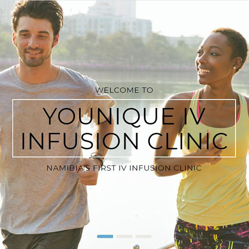 YouNique IV Clinic